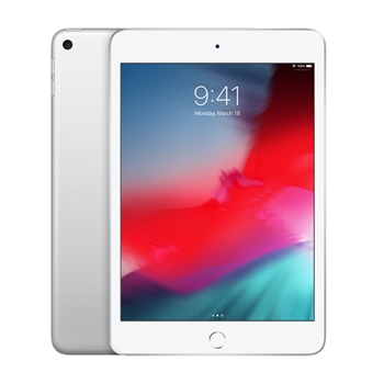 APPLE iPad mini 7.9 - 64GB Wi-Fi Si (P)