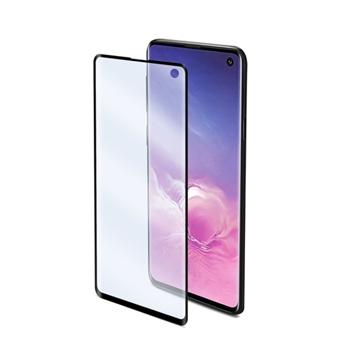 Celly NANOFILM890BK protezione per schermo Pellicola proteggischermo trasparente Telefono cellulare/smartphone Samsung 1 pezzo(i)