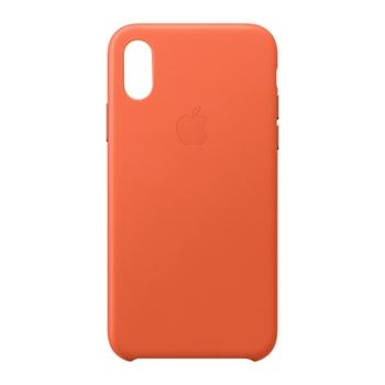 Apple MVFQ2ZM/A custodia per cellulare Cover