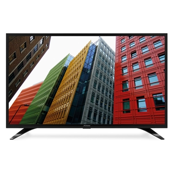 "Strong 40FB5203 TV 101,6 cm (40"") Full HD Smart TV Wi-Fi Nero"
