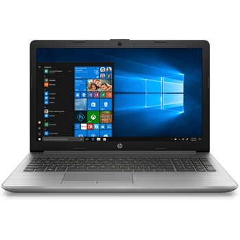 "HP 255 G7 Nero Computer portatile 39,6 cm (15.6"") 1920 x 1080 Pixel AMD Ryzen 5 8 GB DDR4-SDRAM 256 GB SSD Wi-Fi 5 (802.11ac) Windows 10 Pro"