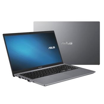 """ASUSPRO P3540FA-BR0143R Grigio Computer portatile 39,6 cm (15.6"""") 1920 x 1080 Pixel Intel® Core™ i5 di ottava generazione 8 GB DDR4-SDRAM 256 GB SSD Wi-Fi 5 (802.11ac) Windows 10 Pro"""
