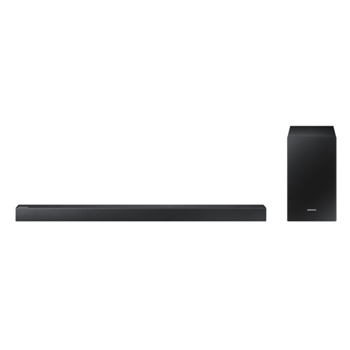 Samsung HW-R450 altoparlante soundbar 2.1 canali 200 W