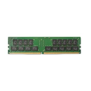 HP 5YZ55AT memoria 32 GB 1 x 32 GB DDR4 2933 MHz Data Integrity Check (verifica integrità dati)