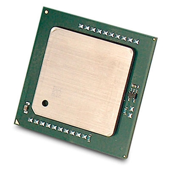 Hewlett Packard Enterprise Intel Xeon Bronze 3204 processore 1,9 GHz 8,25 MB L3