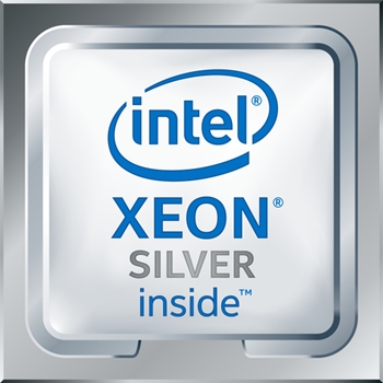 Lenovo 4XG7A37935 processore 2,1 GHz 11 MB Cache intelligente