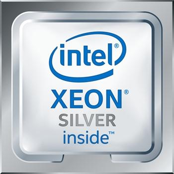 Lenovo 4XG7A14812 processore 2,1 GHz 11 MB Cache intelligente