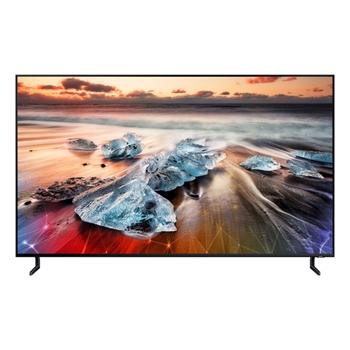 "Samsung TV QLED 8K 65"" Q950R 2019"