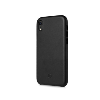 "Celly SUPERIOR998BK custodia per cellulare 15,5 cm (6.1"") Cover Nero"