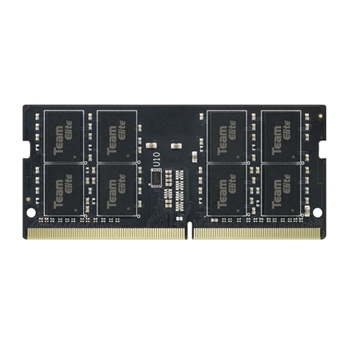 Teamgroup S/O 16GB DDR4 PC 2666 Team Elite retail TED416G2666C19-S01