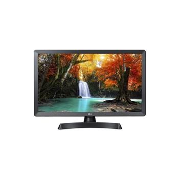 """LG 28TL510S-PZ TV 69,8 cm (27.5"""") HD Smart TV Wi-Fi Nero"""