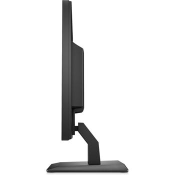 "HP P174 43,2 cm (17"") 1280 x 1024 Pixel SXGA LED Nero"