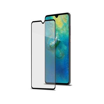 Celly Full Glass Pellicola proteggischermo trasparente Huawei 1 pezzo(i)