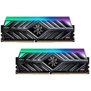 XPG Spectrix D41 memoria 16 GB 2 x 8 GB DDR4 3000 MHz