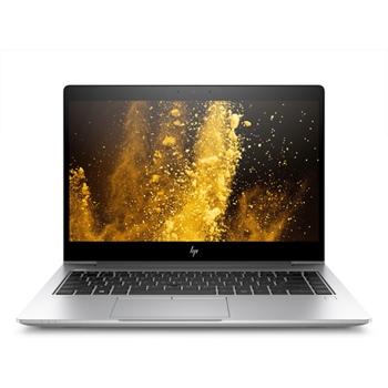 HP INC 840 I7-8565U 16 512 WIN10 SUR