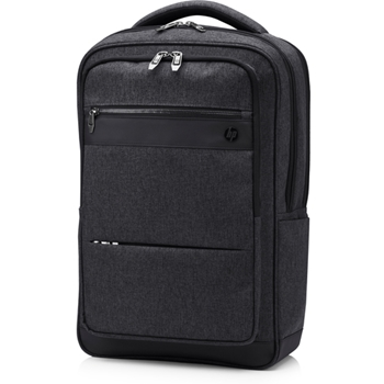 HP EXECUTIVE 17.3 BACKPACK F/ DEDICATED NOTEBOOK