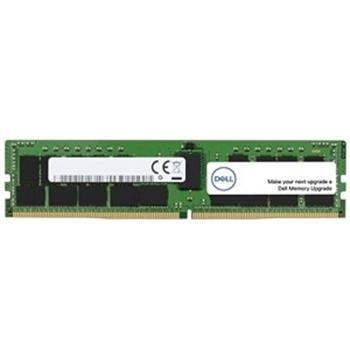 DELL AA579531 memoria 32 GB DDR4 2933 MHz Data Integrity Check (verifica integrità dati)
