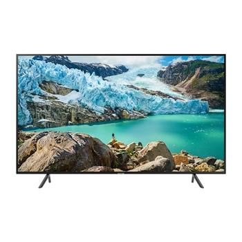 """Samsung Series 7 RU7172 139,7 cm (55"""") 4K Ultra HD Smart TV Wi-Fi Nero"""