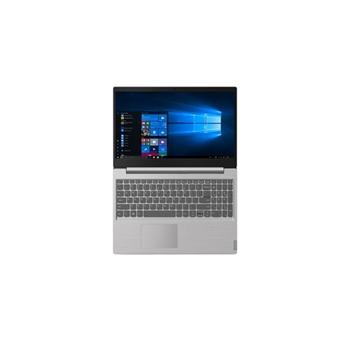 LENOVO A4-9125/4GB/256SSD/15.62/FREE