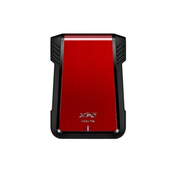 ADATA XPG EX500 HDD 2.5i enclosure USB3.1