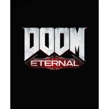 Koch Media Doom Eternal, PC videogioco Basic Inglese