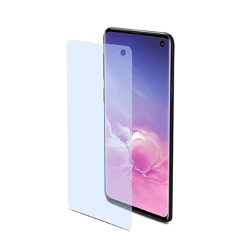 Celly SBF890 protezione per schermo Pellicola proteggischermo trasparente Telefono cellulare/smartphone Samsung 2 pezzo(i)