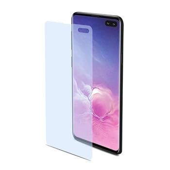Celly SBF891 protezione per schermo Pellicola proteggischermo trasparente Telefono cellulare/smartphone Samsung 2 pezzo(i)