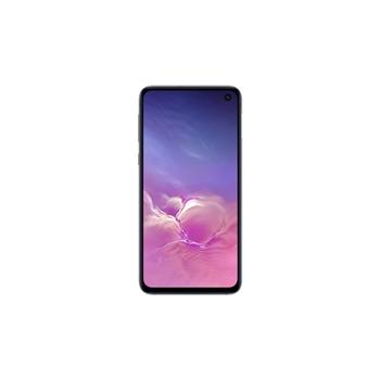 """Samsung Galaxy S10e SM-G970F 14,7 cm (5.8"""") 6 GB 128 GB Dual SIM ibrida 4G USB tipo-C Nero Android 9.0 3100 mAh"""