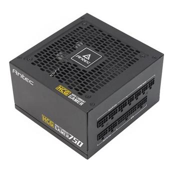 ANTEC HCG 850 EC GOLD