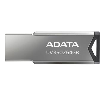 ADATA UV350 Pendrive 64GB USB3.1