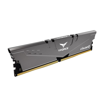 TEAMGROUP TLZGD48G3000HC16C01 Team Group Vulcan Z DDR4 8GB 3000MHz CL16 1.35V XMP 2.0 Grey
