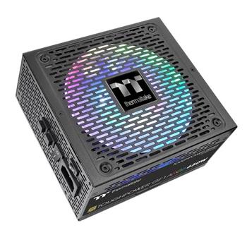 PC- Netzteil Thermaltake TOUGHPOWER GF1 650W ARGB