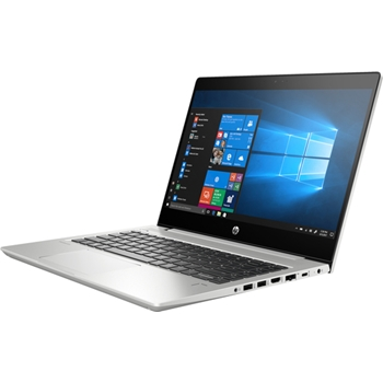 HP NBOOK R5/8GB/256GB PB445 G6 7DD91EA