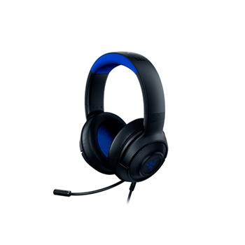 RAZER RZ04-02890200-R3M1 Gaming headset Razer Kraken X for Console