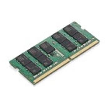 LENOVO 16GB DDR4 2666MHZ SO-DIMM