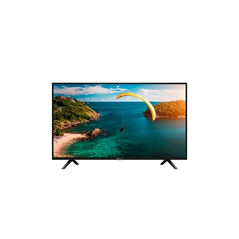 "Hisense H40B5620 TV 101,6 cm (40"") HD Smart TV Wi-Fi Nero"