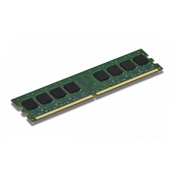 Fujitsu S26361-F4083-L316 memoria 16 GB DDR4 2933 MHz Data Integrity Check (verifica integrità dati)