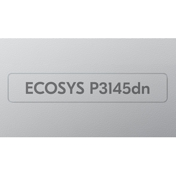 KYOCERA ECOSYS P3145dn 1200 x 1200 DPI A4