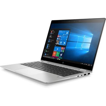 HP INC X360 1040 G6 I5-8265U 256GB 8GB