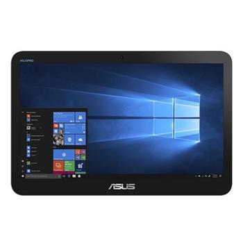 ASUS A41GAT/15/T/N4000/4GB/500GB/W10PR