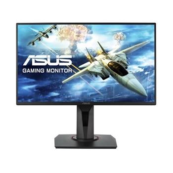 ASUS VG258QR/ESPORT/FHD/HDMI/DVI/0 5M