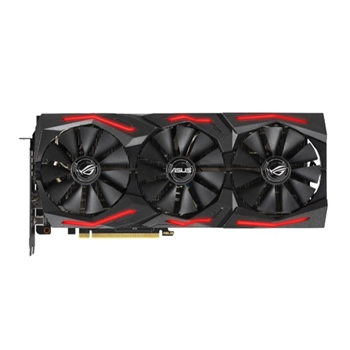 ASUS COG-STRIX-RTX2060S-A8G GAMING
