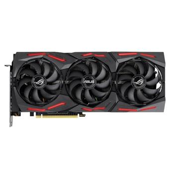 VGA Asus GeForce® RTX 2070 SUPER 8GB Strix Advantage