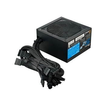 PC- Netzteil Seasonic S12III Series 550W