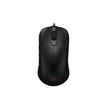 Benq S1 mouse