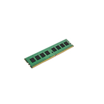 Kingston Technology ValueRAM KVR32N22S8/8 memoria 8 GB 1 x 8 GB DDR4 3200 MHz