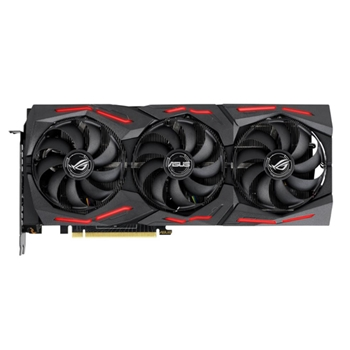ASUS ROG -STRIX-RTX2070S-8G-GAMING NVIDIA GeForce RTX 2070 SUPER 8 GB GDDR6