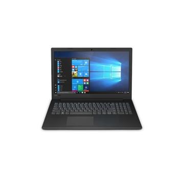 "LENOVO NB A4-9125 4GB 256GB SSD15.6"" FREEDOS 81MT003RIX"