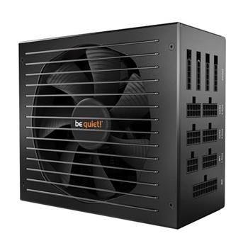 be quiet! PC- Netzteil Be Quiet Straight Power 11 1000W
