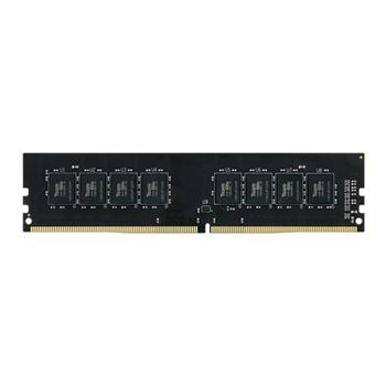 Team Group Elite TED44G2666C1901 memoria 4 GB 1 x 4 GB DDR4 2666 MHz